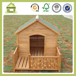 SDD10 cheap dog kennel with high quality