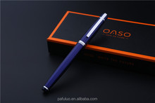 professional supplier fashion metal fountain pen students pen