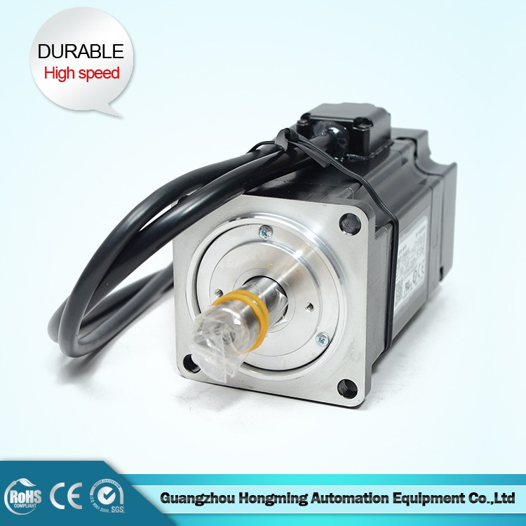 Cheap Price Small Order Accept 5Kw Ac Servo Motor