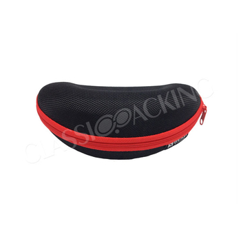 Wholesale sunglasses china eva hard sunglass case