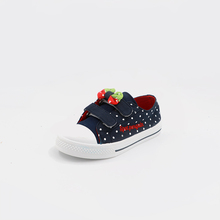 Factory Direct Professional Import Children Shoes,Girls Fancy Footwear