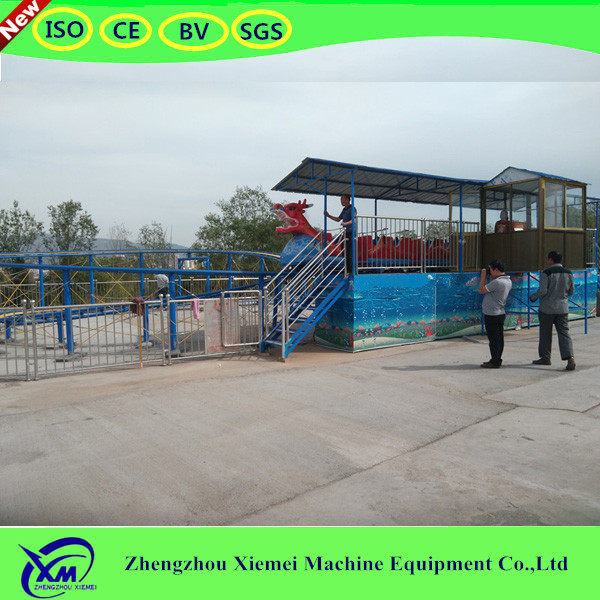 Fast delivery portable mini roller coaster China event promotions now for rent