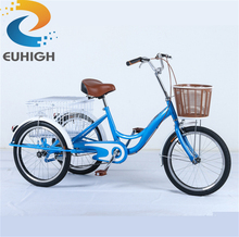 Cool good quality cargo tricycle suppliers