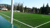Durable soccer grass artificial grass for indoor soccer