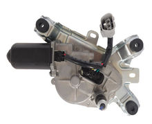 Auto wiper motor for Sequoia 01~07, 85130-34010 DENSO.159200-4661 43-2062