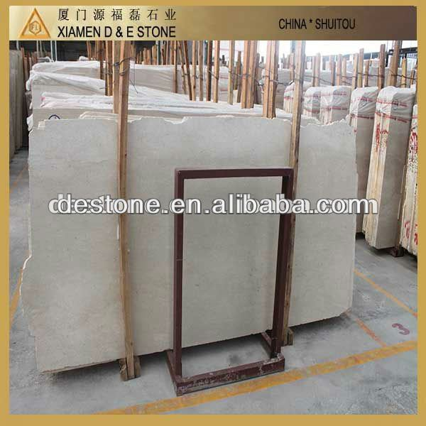 Nature Stones Ivory Beige Marble Tiles Slabs ( Good Price)