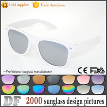Factory best price mask zoom sunglasses