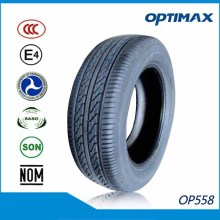cheap tires for sale 195/65r15 for car