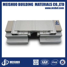 Aluminium Alloy Expansion Joint Covers in Mauritius Market (MSDGCA-2)