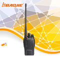 BAOJIE BJ-A66 High Power VHF Marine Radio with CE Certificate