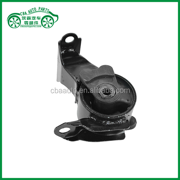 50805-S6M-982 HYDRAULIC ENGINE MOUNT FOR HONDA ACURA RSX AT 2002-2006 (2)
