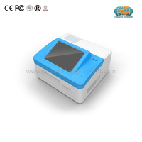 Cheaper explosives bomb drug detector explosives detector price detector made in china
