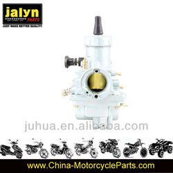 1101622 Motorcycle Carburetor (New product)
