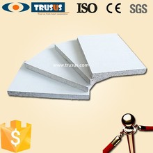 CE Approved Magnesium Oxide Board