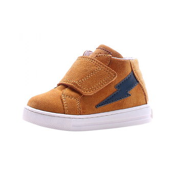 wholesale china boy sneaker children sport shoes kid school shoes