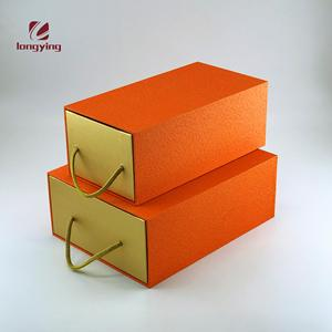 custom shoe box with logo chinese paper shoe box gift boxes wholesale