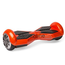 Fast Delivery Electric Motor Scooters For Adults