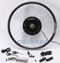 2013 Newest ! electric tricycle motor electric bike conversion kit