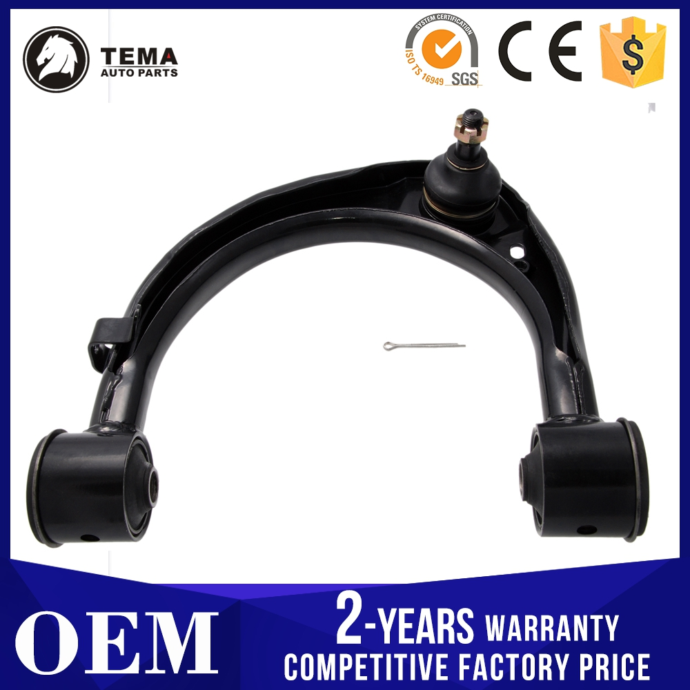 Top Selling Nice Quality Rc Car Spare Parts Front Upper Suspension Arm Manufacturer 48630-60030 for Toyota