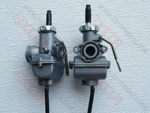 KF Carburetor/Dirt bike carburetor