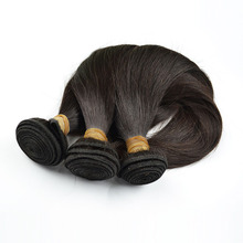 8A Overseas Wholesale Hair Vendors 8 To 40 Inch Silky Straight Natural Raw 100% Virgin Remy Peruvian Human Hair Weave Extension