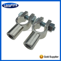 Competitive price car audio battery terminals good quality