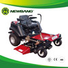 "52"" Riding Lawn Mower"