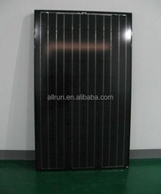 HOT SELLING lower price poly mono 200wp solar module