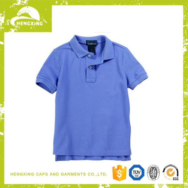 Men polo t-shirts, Custom polo t shirt/t shirt polo,OEM embroidery polo shirts