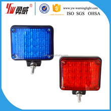 Best selling custom motorcycle turn signals made in China