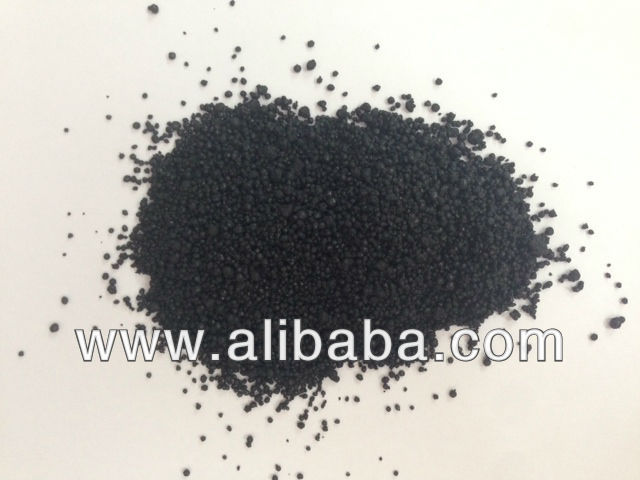 Fuel Grade Pet Coke