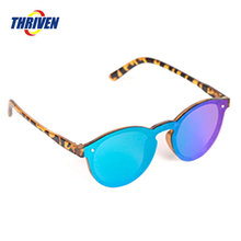 High Quality Newest High Performance Hottest Fashion Cheaters Glasses