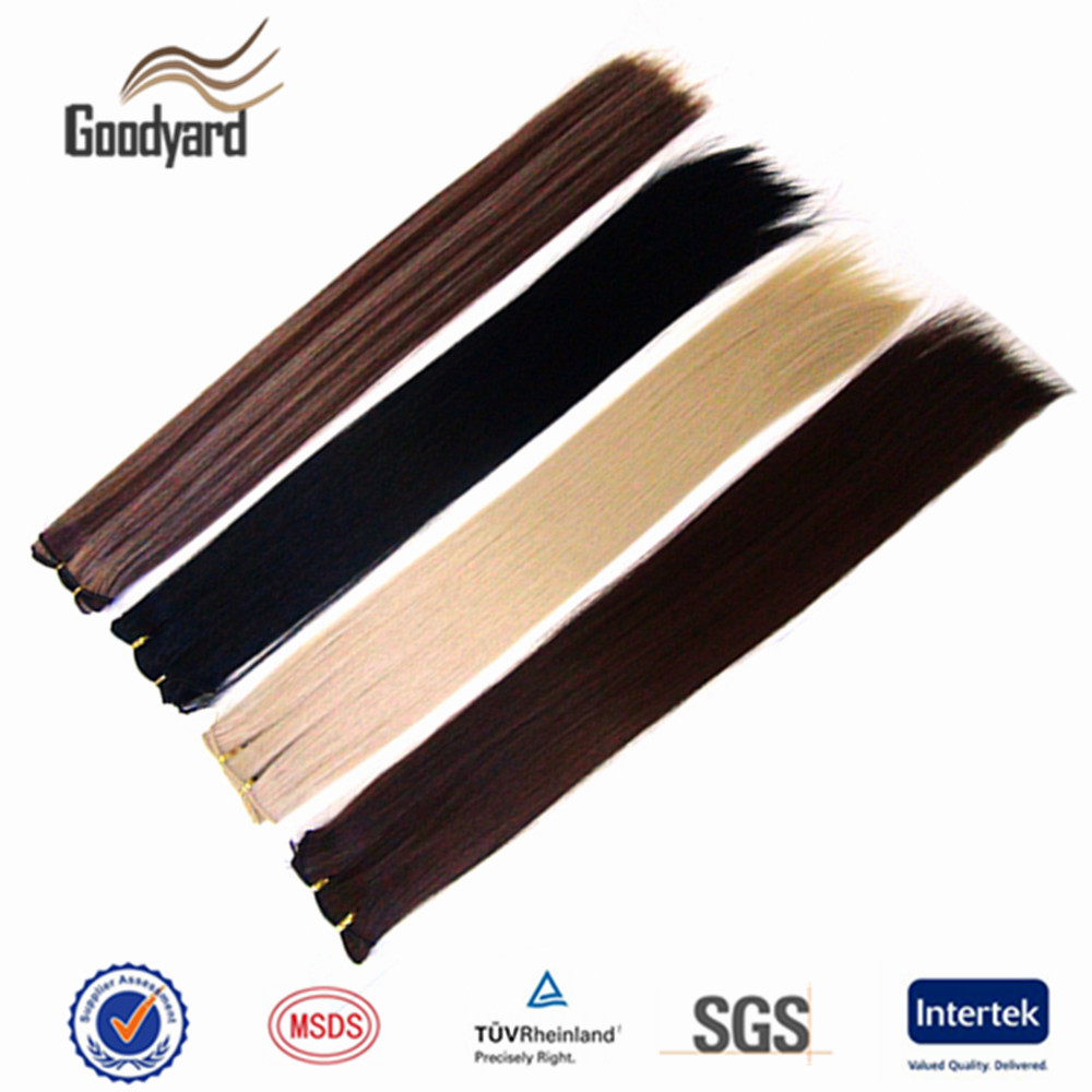 Heat Resistant Synthetic Hair Extensions Heat Resistant Synthetic