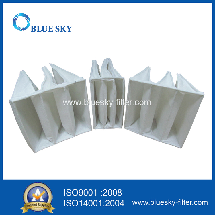 Humidifier Wick Filter Element For AC4083
