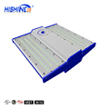 Hishine Shenzhen Factory Price Cost-Effective High Lumens Led Lightning With Ul And Dlc, 150W Led High Bay Light