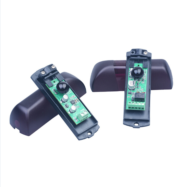 Electric garage door controls , shenzhen yaoertaifactory OEM/ODM copy remote control garage