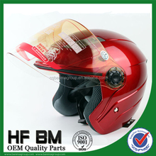 Dirt bike Helmet Motorcycle Helmet BY037 Wholesale