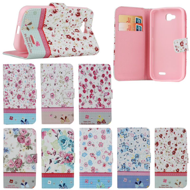 Cute design for lg l90 case cover,case for lg l90 d405n with stand