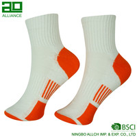 Lanesboro Custom Logo Best Branded Crew Soks Sport Socks