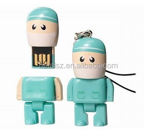USB Flash Drive Medical,Medical USB Flash Drive,Doctor Gifts USB