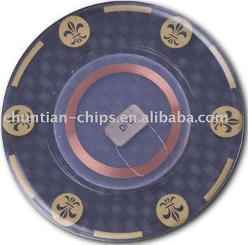 Latest Reviews for Custom Poker Chip Sets