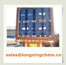 high quality Methylene Chloride/ mdc solvent