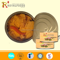 Good Selling Top Quality Best Canned