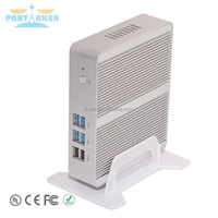 Competitive Price New Product Mini Itx Case