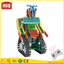 Fun Building Set robot kit diy