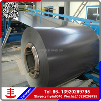China Professional Manufacturer supply Prepainted Steel Coil Suppliers