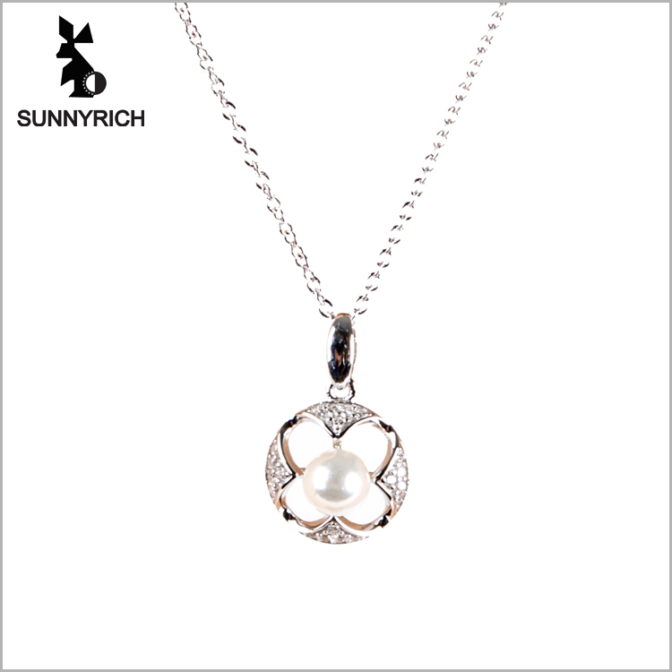 Fashion Accessories Attractive Style personalized rhinestone name necklace Cheap Wholesale