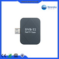 Smart Android Phone Or Pad Watch TV DVB-T2 USB Dongle