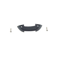 SEEBZ hight quality compatible spare part for Symbol MC3000-S MC3070-S MC3090-S Hand Strap Latch
