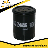 Engine oil and filter specials 90915-10004 high performance cheap oil filters online